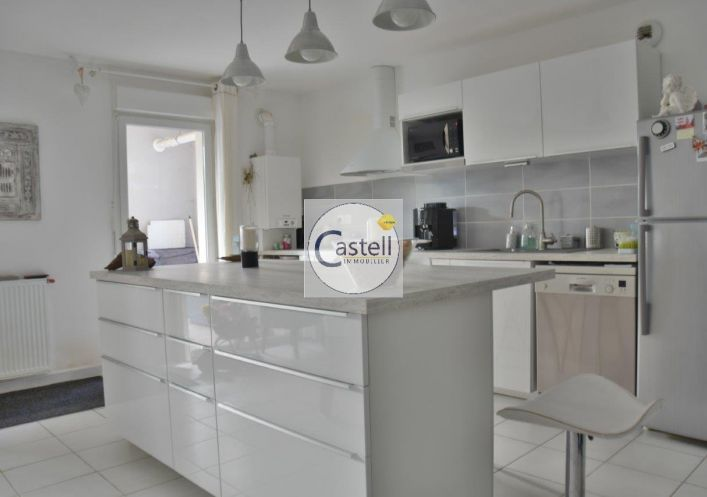 A vendre Agde 343754770 Castell immobilier