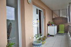 A vendre Agde 343754784 Castell immobilier