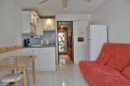 A vendre Le Cap D'agde 343754786 Castell immobilier