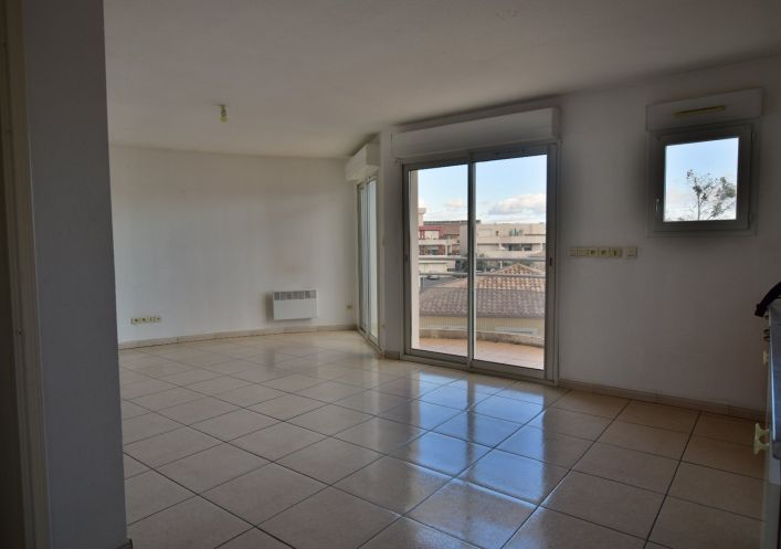 A vendre Agde 343754790 Castell immobilier