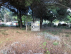 A vendre  Agde | Réf 343754837 - Castell immobilier