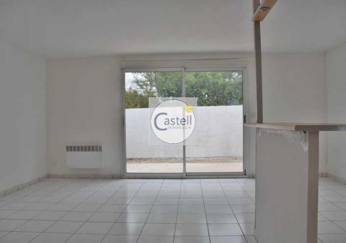 A vendre Agde 343754887 Castell immobilier