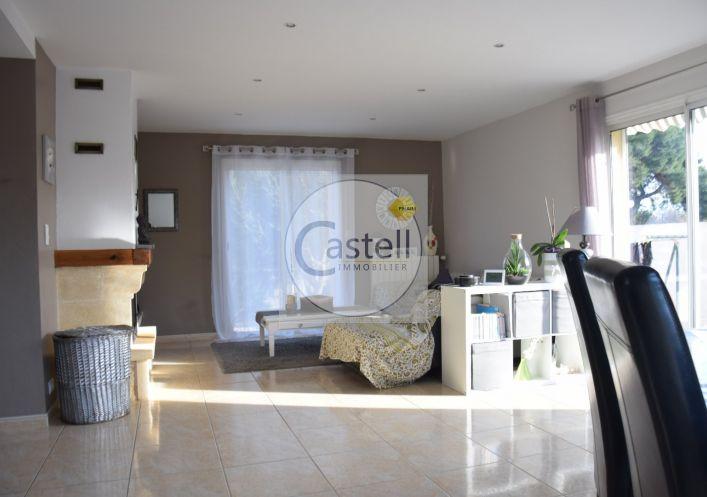 A vendre Vias 343754910 Castell immobilier