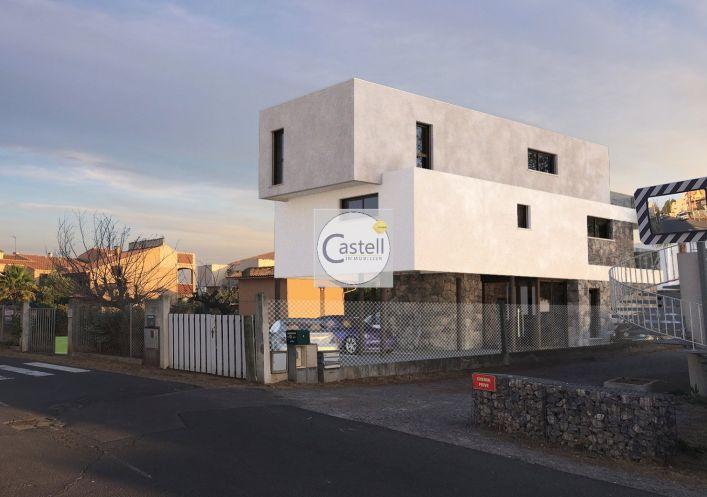 A vendre Le Grau D'agde 343754920 Castell immobilier