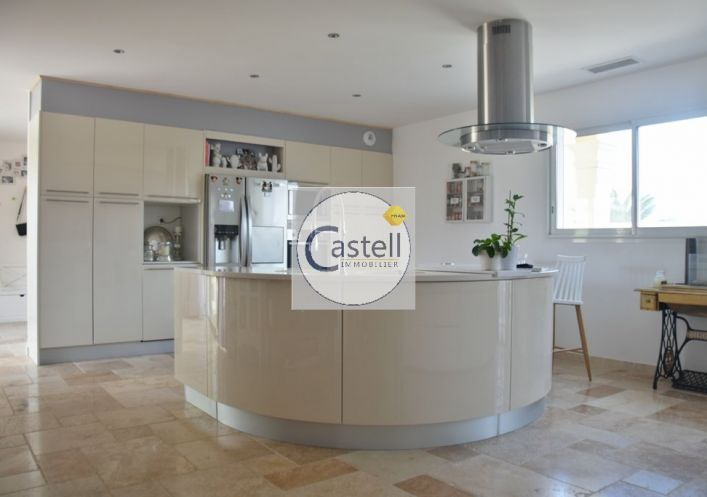 A vendre Pomerols 343754935 Castell immobilier