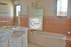 A vendre Vias 343754939 Castell immobilier