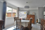 A vendre Agde 343754948 Castell immobilier