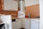 A vendre Le Cap D'agde 343754951 Castell immobilier