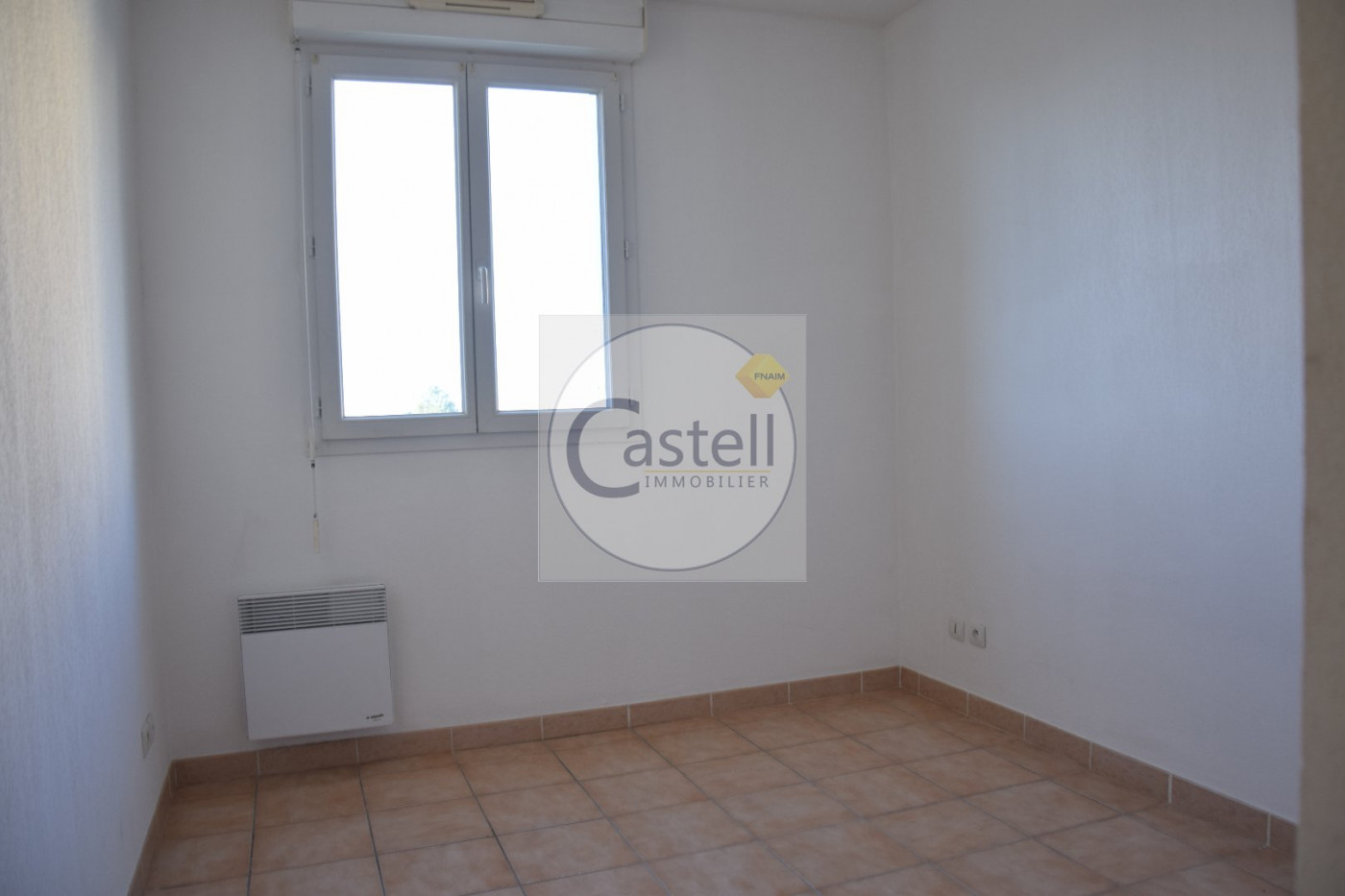 A vendre Agde 343754952 Castell immobilier