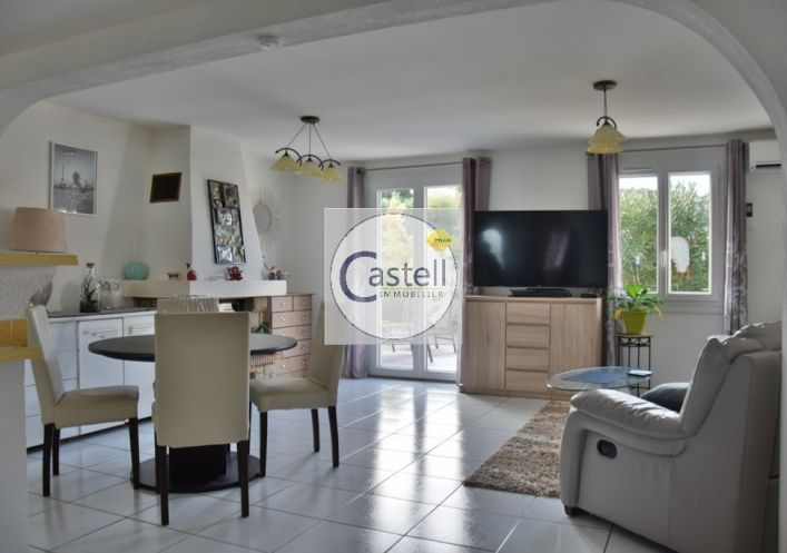 A vendre Agde 343754955 Castell immobilier