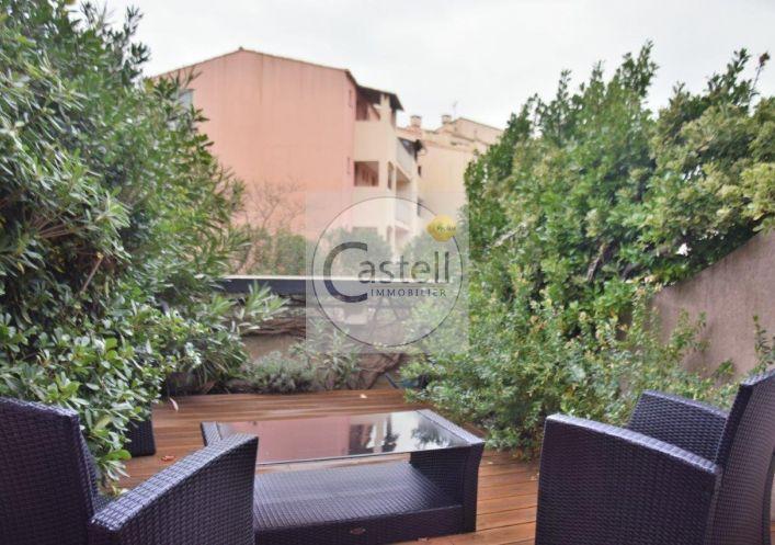 A vendre Le Cap D'agde 343754959 Castell immobilier