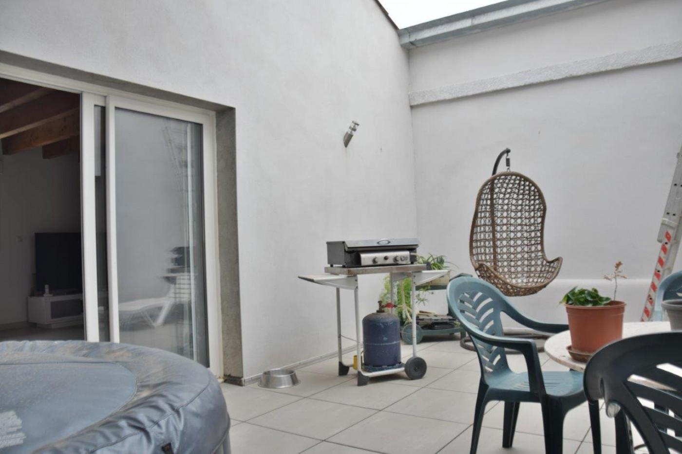 A vendre Vias 343754960 Castell immobilier