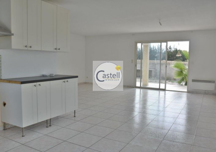 A vendre Agde 343754964 Castell immobilier