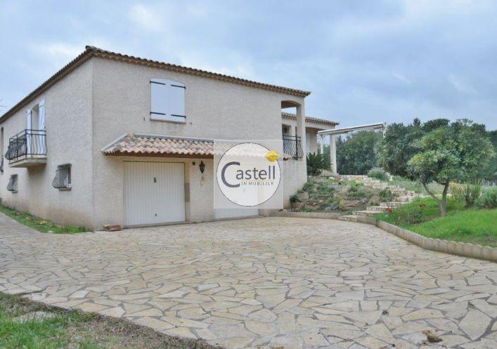 A vendre Le Grau D'agde 343754965 Castell immobilier
