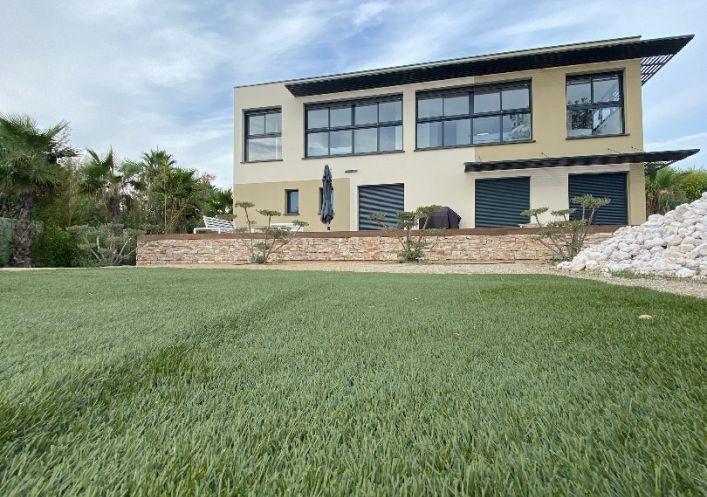A vendre Le Grau D'agde 343754996 Castell immobilier