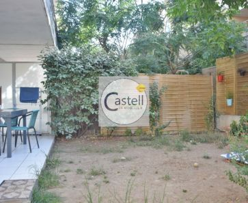A vendre Agde  343755001 Castell immobilier