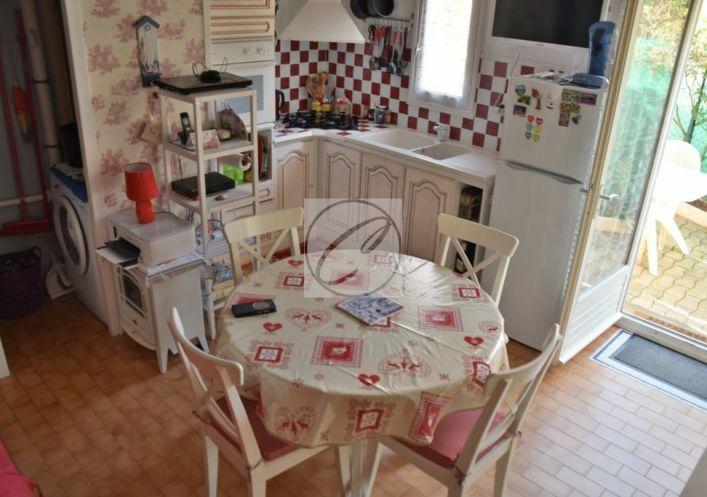 A vendre Marseillan 343755027 Castell immobilier