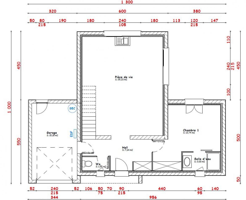 A vendre Marseillan 343755037 Castell immobilier