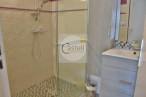 A vendre Le Cap D'agde 343755044 Castell immobilier