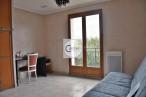 A vendre Le Grau D'agde 343755061 Castell immobilier