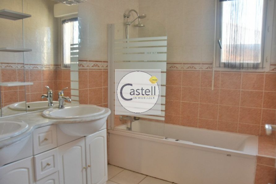 A vendre Vias 343755069 Adaptimmobilier.com