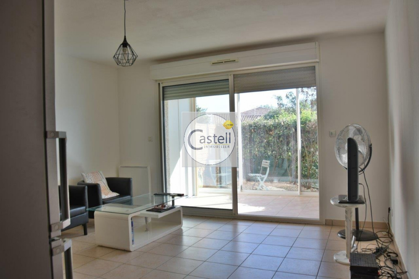 A vendre Agde 343755074 Castell immobilier