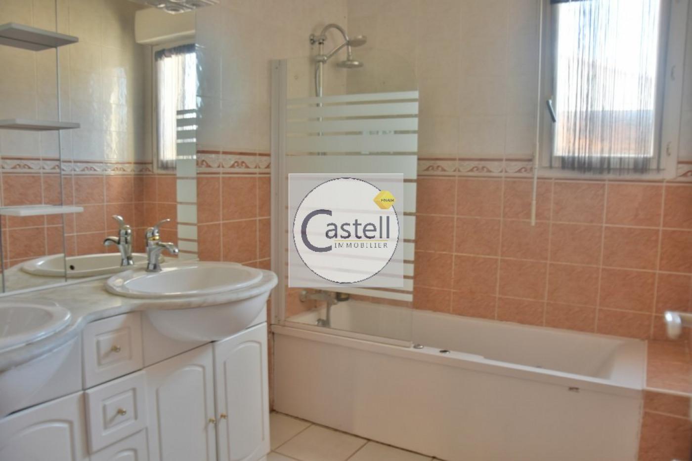A vendre Vias 343755078 Castell immobilier