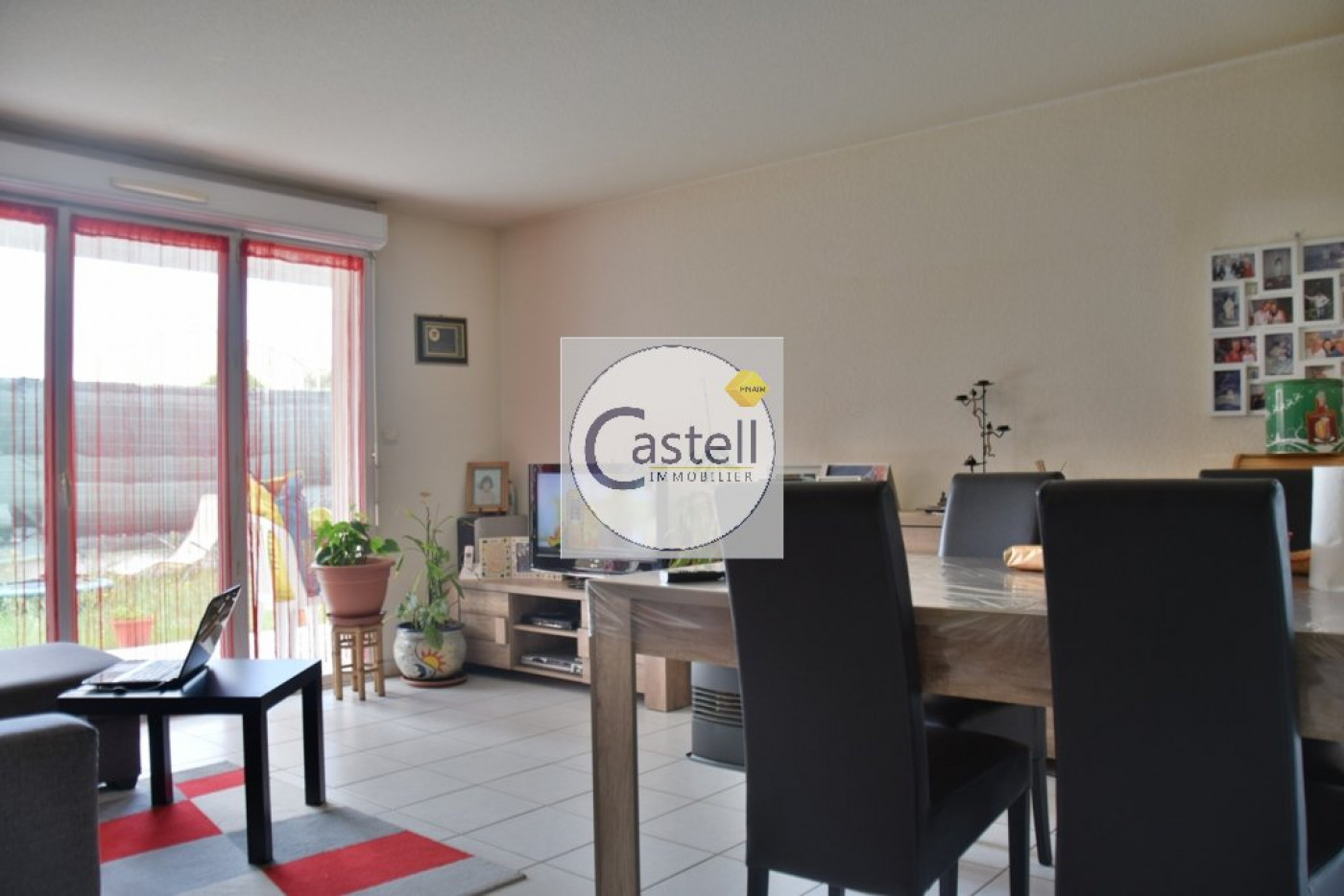 A vendre Agde 343755079 Castell immobilier