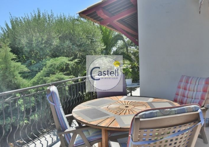 A vendre Agde 343755091 Castell immobilier