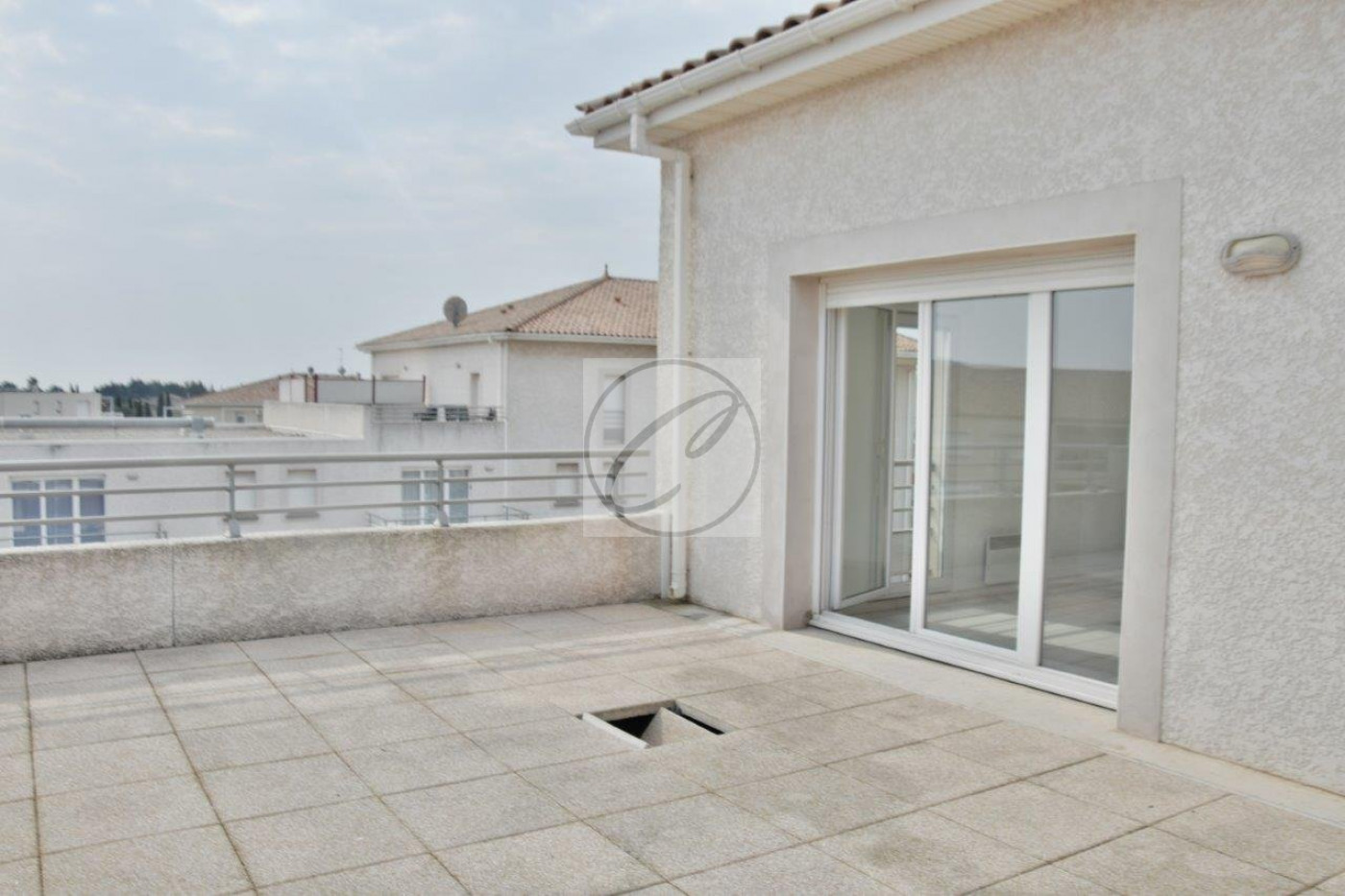 A vendre Agde 343755162 Castell immobilier