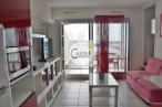 A vendre Le Cap D'agde 343755177 Castell immobilier