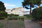A vendre Le Cap D'agde 343755178 Castell immobilier