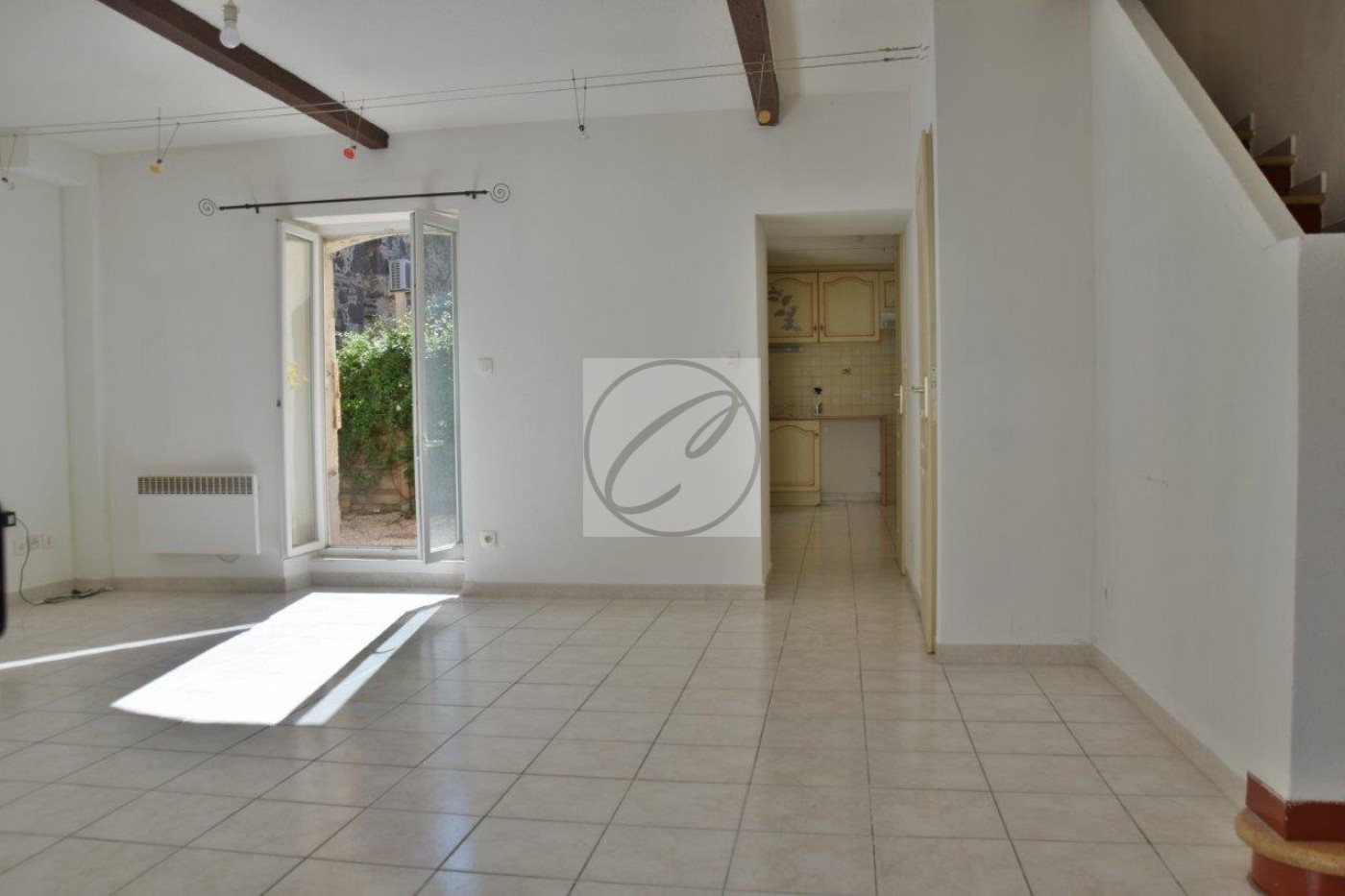 A vendre Agde 343755181 Castell immobilier