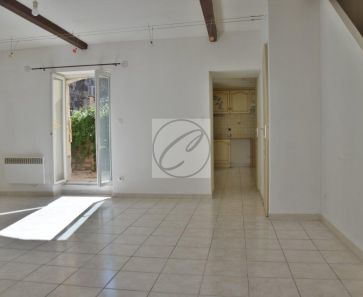 For sale Agde  343755181 Castell immobilier