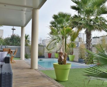 For sale Agde  343755185 Castell immobilier