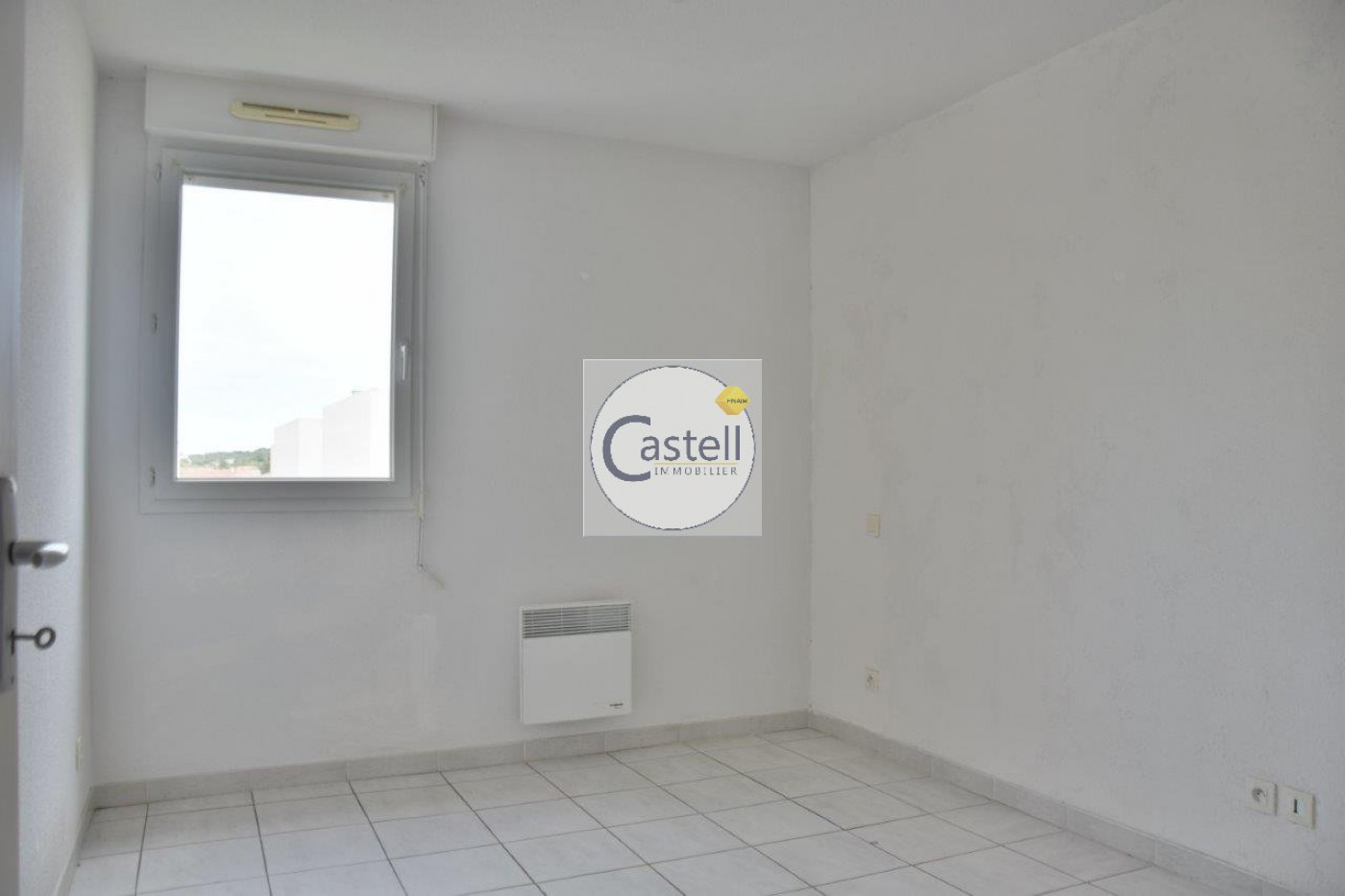 A vendre Agde 343755191 Castell immobilier