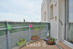 A vendre Agde 343755192 Castell immobilier