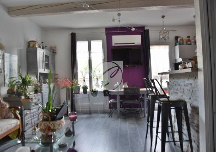 A vendre Pomerols 343755202 Castell immobilier