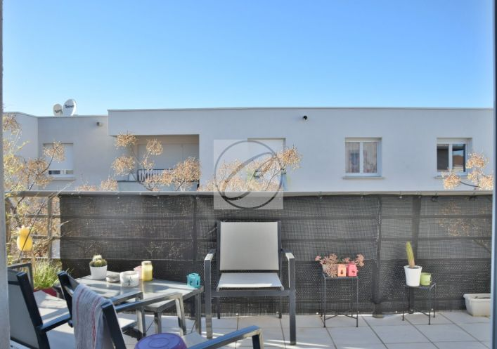 A vendre Agde 343755206 Castell immobilier