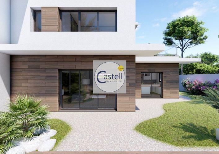 A vendre Le Grau D'agde 343755218 Castell immobilier