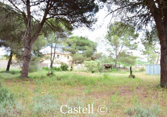 A vendre Le Grau D'agde 343755282 Castell immobilier