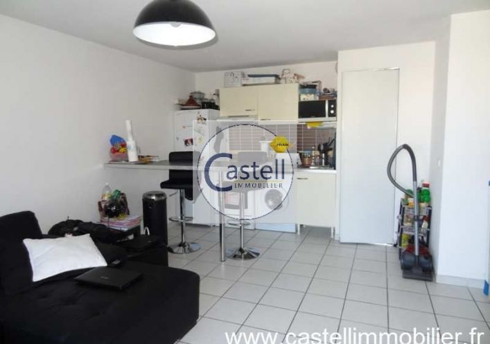 A louer Agde 34375531 Castell immobilier