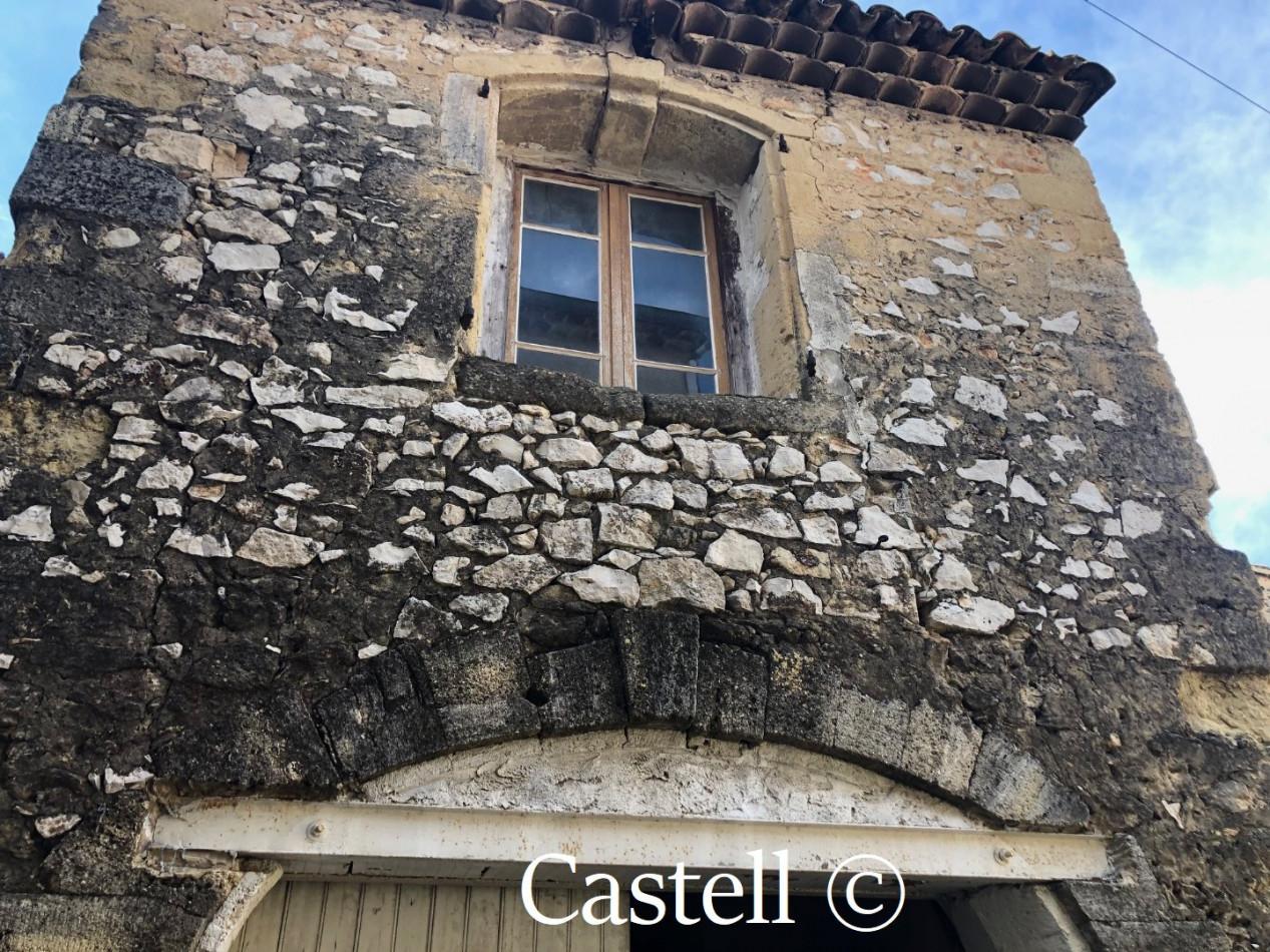 A vendre  Florensac | Réf 343755336 - Castell immobilier