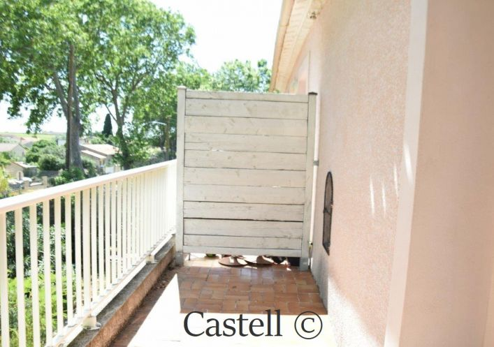 A vendre Pomerols 343755339 Castell immobilier