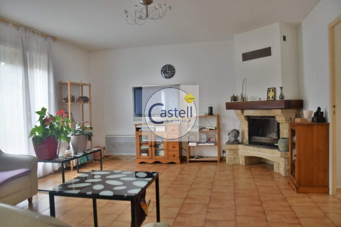 A vendre Agde 343755366 Castell immobilier