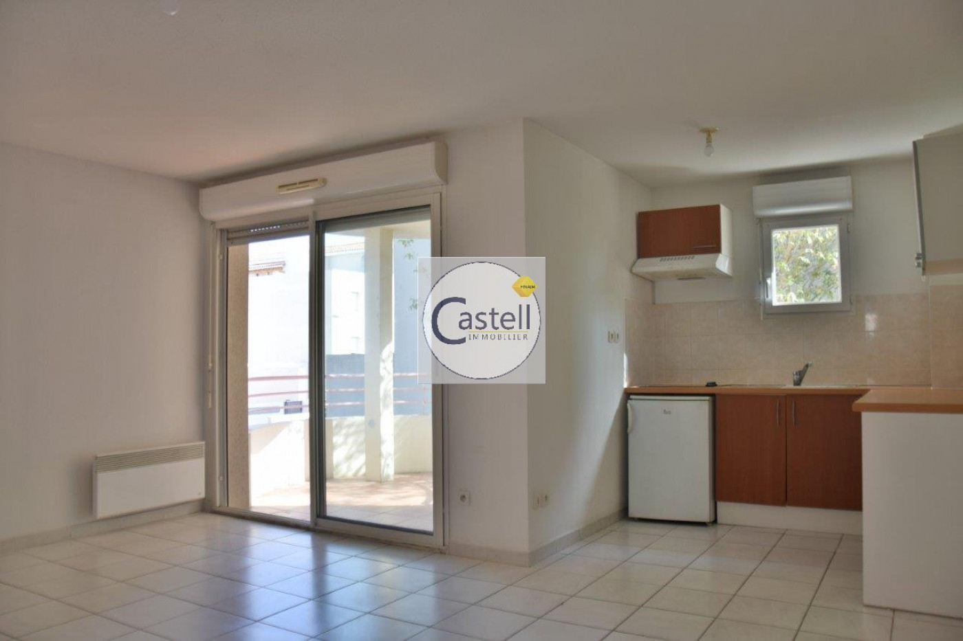 A vendre Agde 343755381 Castell immobilier