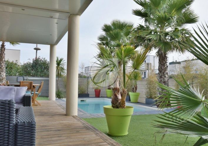 A vendre Agde 343755383 Castell immobilier