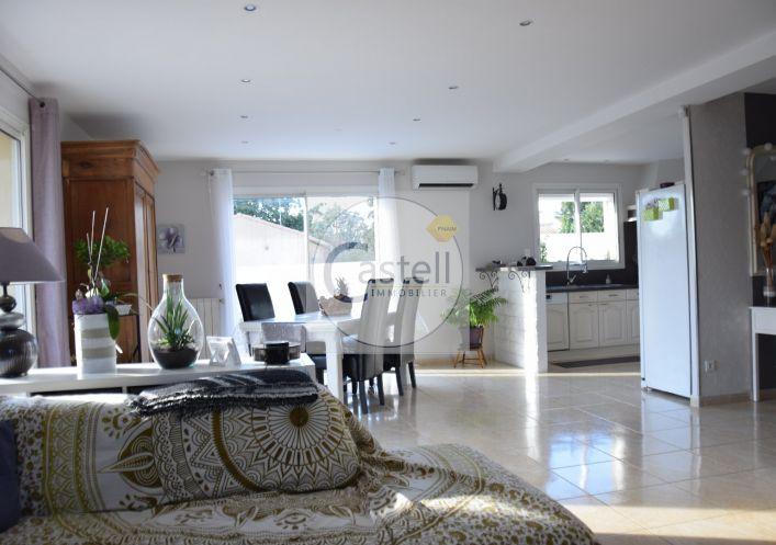 A vendre Vias 343755386 Castell immobilier