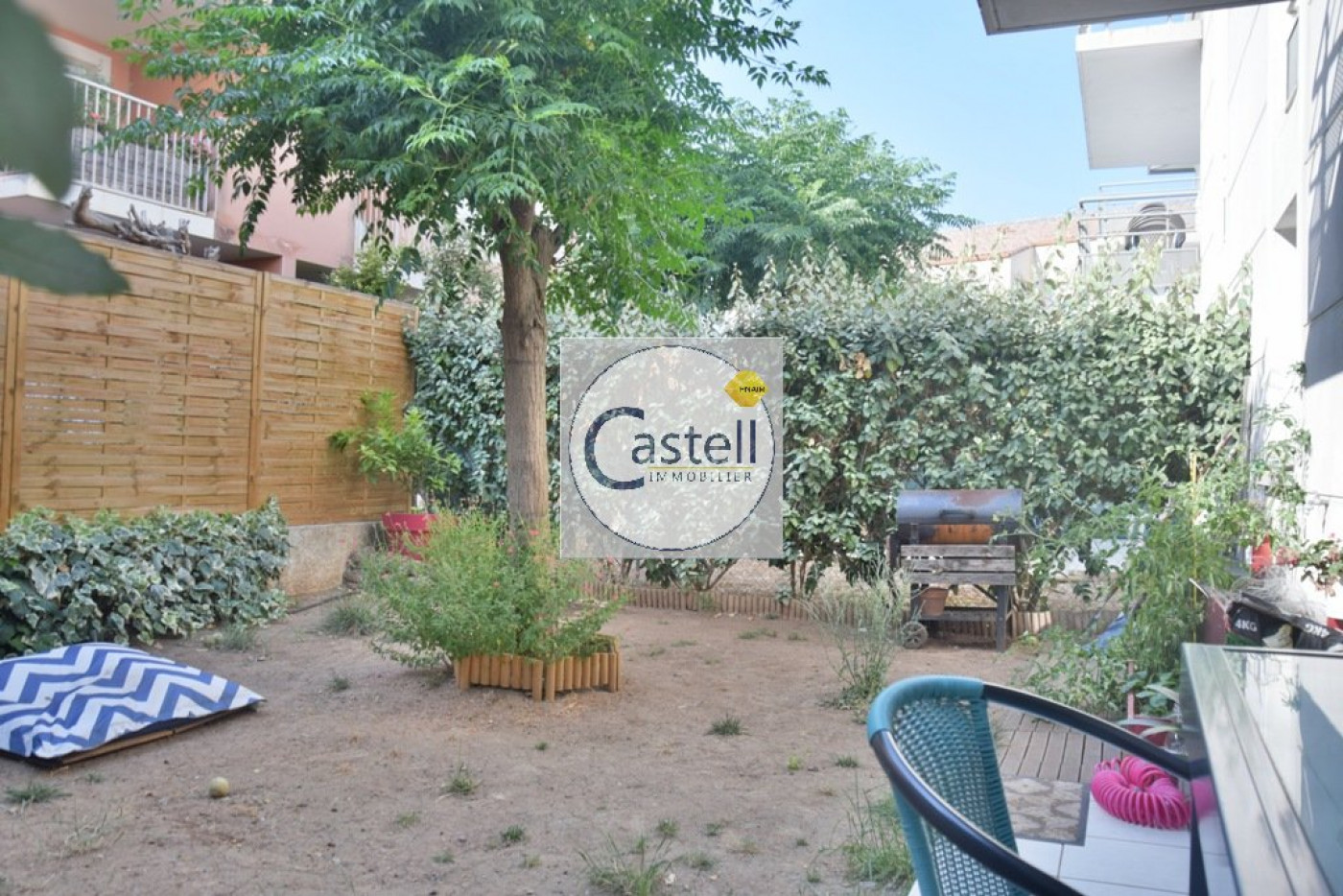 A vendre Agde 343755392 Castell immobilier