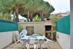 A vendre  Le Grau D'agde | Réf 343755407 - Castell immobilier
